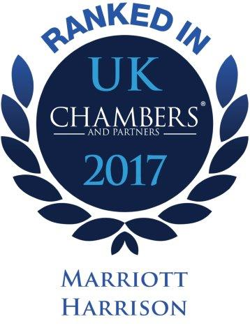 Chamber and Partners 2017