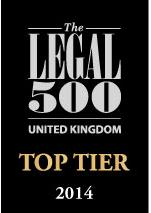 UK_top_tier_firms_2014
