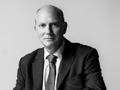 Jonathan Pearce, Consultant