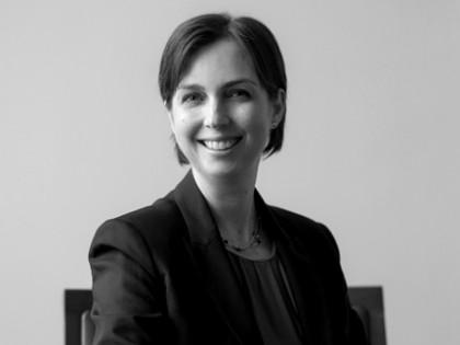 Tamar Halevy