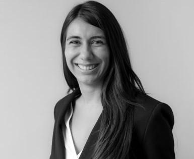 Gabriela Olmos